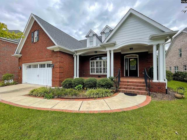 147 Mayhaw Drive, Columbia, SC 29206 (MLS #528303) :: Resource Realty Group