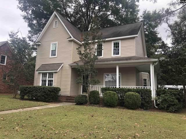 6610 Nursery Road, Columbia, SC 29212 (MLS #528362) :: Yip Premier Real Estate LLC