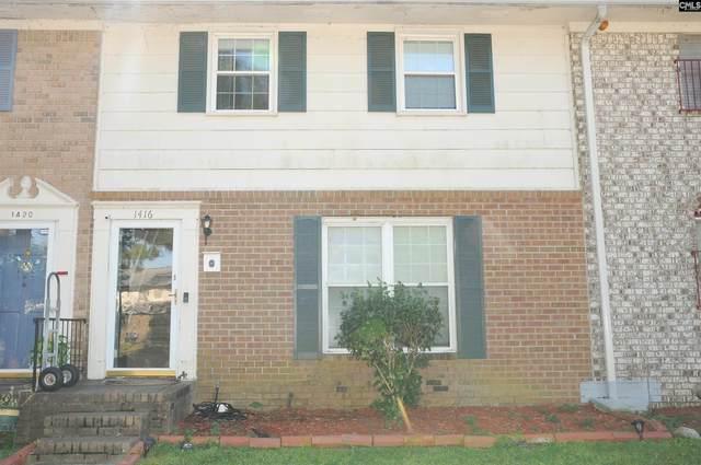 1416 Cactus Avenue, Columbia, SC 29210 (MLS #528379) :: Yip Premier Real Estate LLC