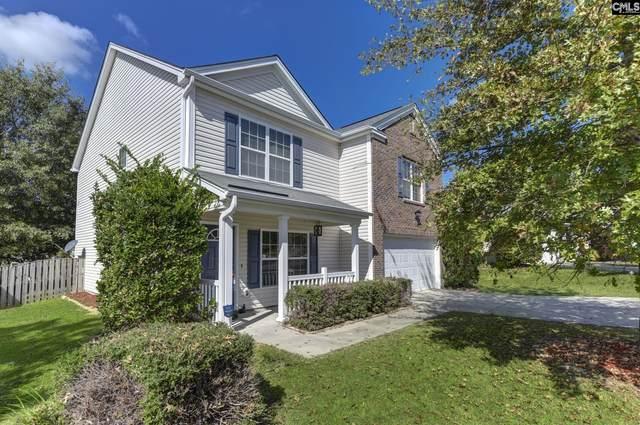 124 Goldenrod Court, Lexington, SC 29073 (MLS #528380) :: Yip Premier Real Estate LLC