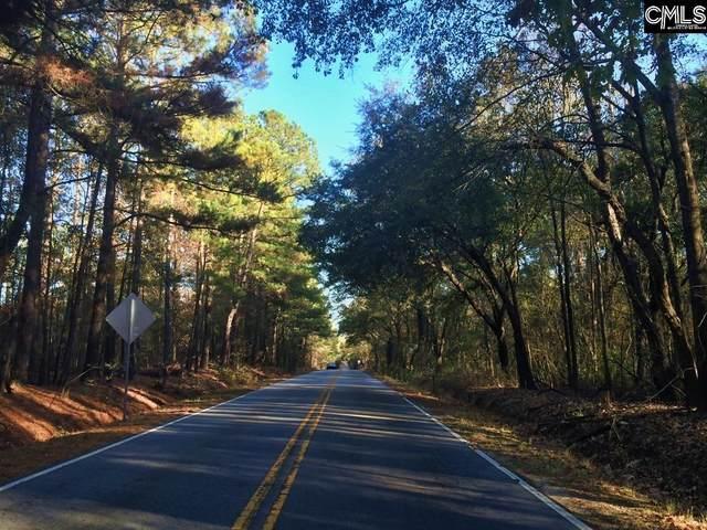 268 Century Oaks Lane, Hopkins, SC 29061 (MLS #528381) :: Resource Realty Group