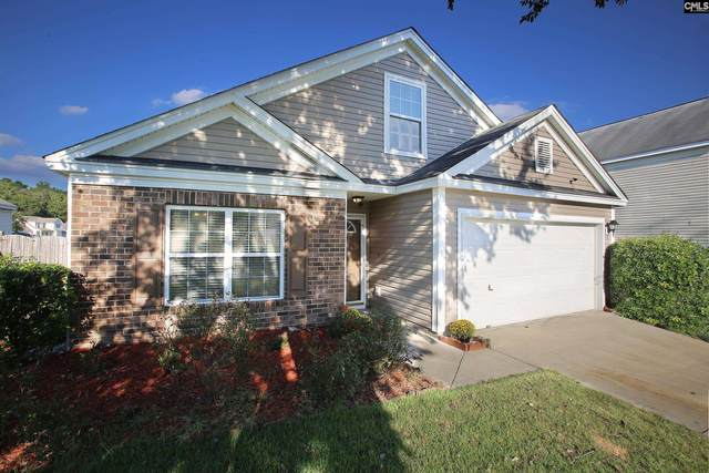 357 Summer Bend Rd, Columbia, SC 29223 (MLS #528382) :: Yip Premier Real Estate LLC