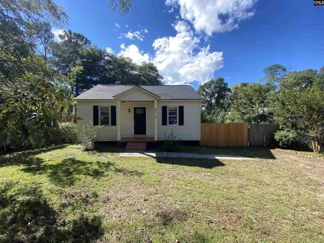 4715 Linden Street, Columbia, SC 29203 (MLS #528386) :: Yip Premier Real Estate LLC