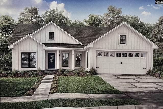 306 Watts Hill Road, Elgin, SC 29045 (MLS #528396) :: Yip Premier Real Estate LLC