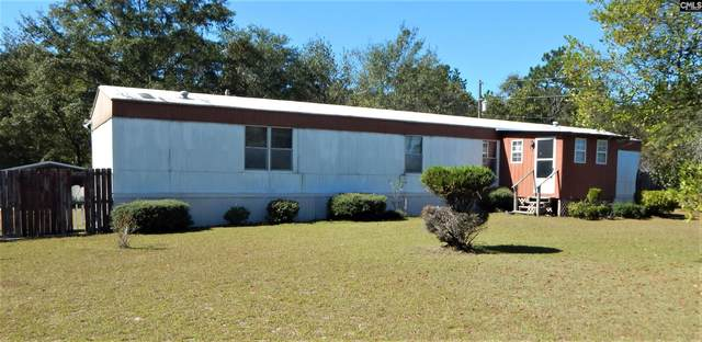 1657 Cassatt Road, Cassatt, SC 29032 (MLS #528405) :: Yip Premier Real Estate LLC