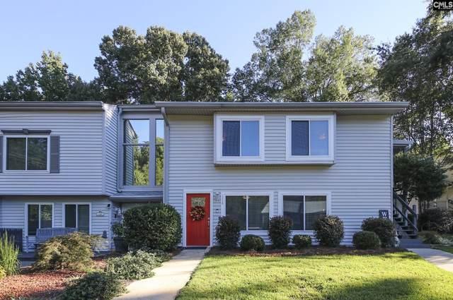 114 Schooner, Columbia, SC 29212 (MLS #528445) :: Disharoon Homes