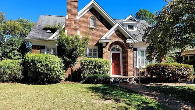 304 S Saluda Avenue, Columbia, SC 29205 (MLS #528466) :: EXIT Real Estate Consultants
