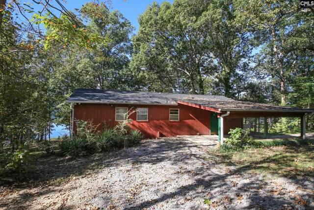 148 Harrison Hill Court, Gilbert, SC 29054 (MLS #528469) :: Olivia Cooley Real Estate