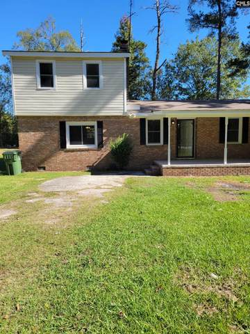 5634 Bluff Road, Columbia, SC 29209 (MLS #528492) :: Resource Realty Group