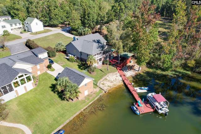 117 Bogater Road, Chapin, SC 29036 (MLS #528516) :: The Meade Team