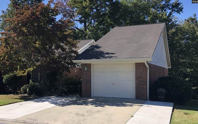 318 Forestland Court, West Columbia, SC 29169 (MLS #528525) :: EXIT Real Estate Consultants