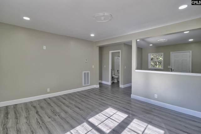 22 Buttercup, Sumter, SC 29150 (MLS #528566) :: EXIT Real Estate Consultants