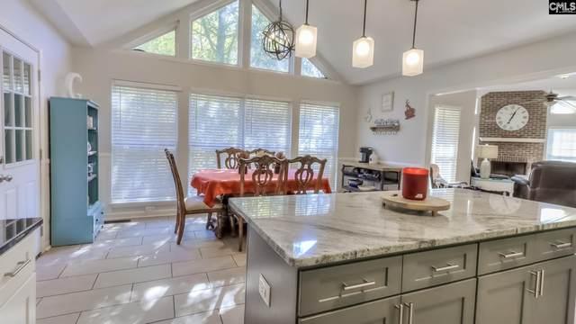 428 Sessions Road, Elgin, SC 29045 (MLS #528582) :: EXIT Real Estate Consultants