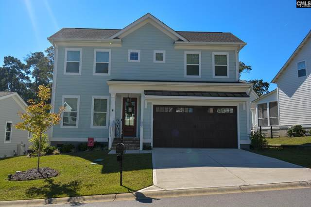 1116 Congaree Bluff Avenue, Cayce, SC 29033 (MLS #528596) :: EXIT Real Estate Consultants