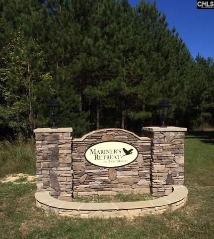 111 Serenity Pointe Lot #30, Leesville, SC 29070 (MLS #528635) :: Metro Realty Group