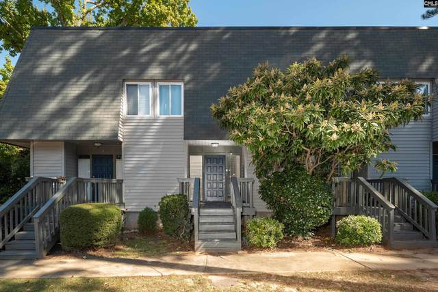 301 Harbor Heights Drive 13B, Lexington, SC 29072 (MLS #528659) :: Metro Realty Group