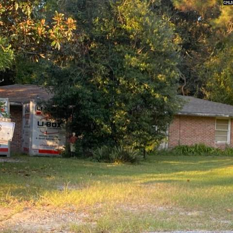 1645 Hwy 521 South, Sumter, SC 29151 (MLS #528660) :: Olivia Cooley Real Estate