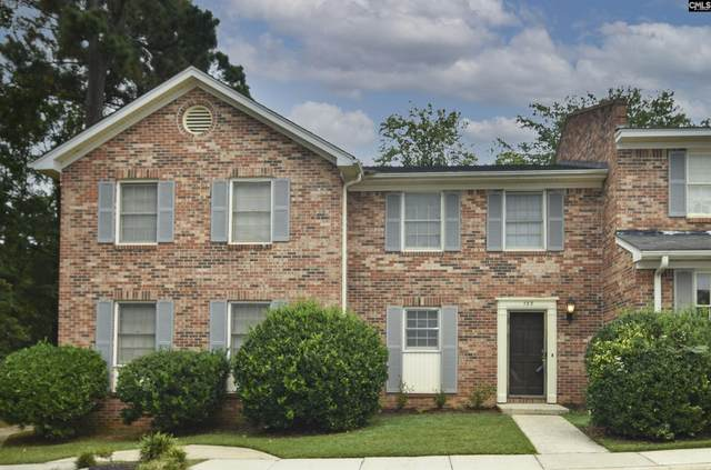 153 Jefferson Place, Columbia, SC 29212 (MLS #528714) :: Resource Realty Group