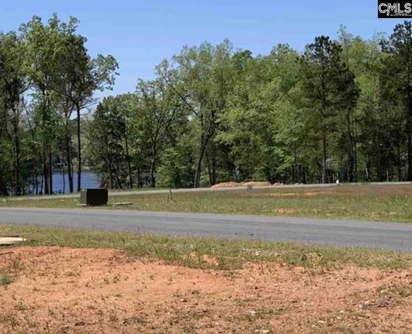 124 Clouds Creek Circle #87, Leesville, SC 29070 (MLS #528720) :: Metro Realty Group