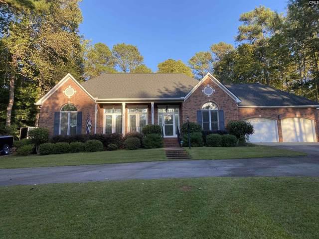 225 Kingswood, Winnsboro, SC 29180 (MLS #528759) :: Olivia Cooley Real Estate