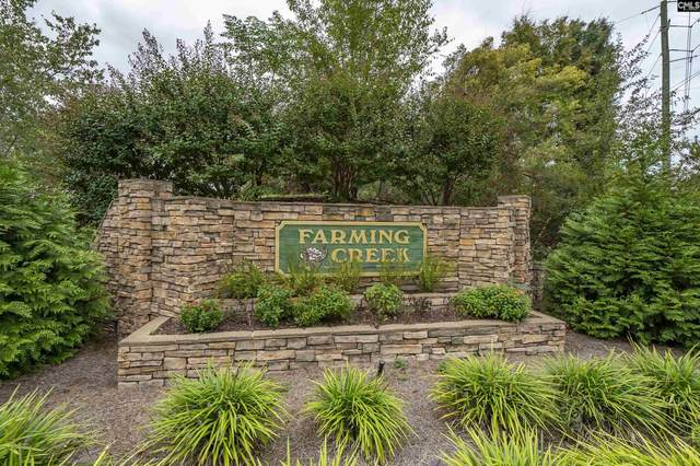158 Hatton Lane, Lexington, SC 29072 (MLS #528764) :: The Neighborhood Company at Keller Williams Palmetto