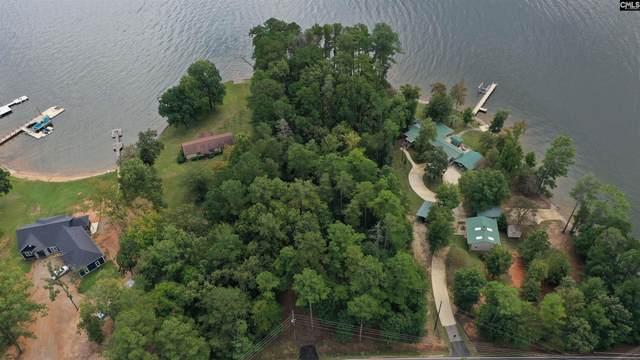 0 Shull Avenue, Gilbert, SC 29054 (MLS #528845) :: Olivia Cooley Real Estate