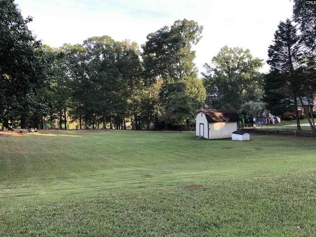 2476 Lake Road, Ridgeway, SC 29130 (MLS #528899) :: Olivia Cooley Real Estate