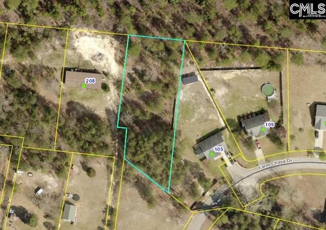 204 Maplewood Drive #50, Lexington, SC 29073 (MLS #528902) :: Olivia Cooley Real Estate
