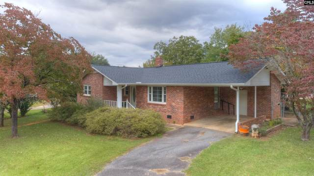 114 E Main Street, Other, SC 29334 (MLS #528915) :: Olivia Cooley Real Estate