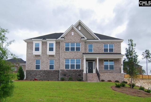 427 Palm Sedge Loop #46, Elgin, SC 29045 (MLS #417475) :: EXIT Real Estate Consultants