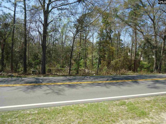 200-228 Olde Farm Road 6-13, Lexington, SC 29072 (MLS #417479) :: The Olivia Cooley Group at Keller Williams Realty