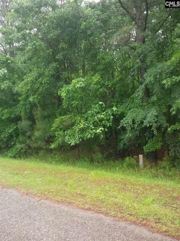 0 Waxwing Lane Lot #58, Winnsboro, SC 29180 (MLS #417841) :: Home Advantage Realty, LLC