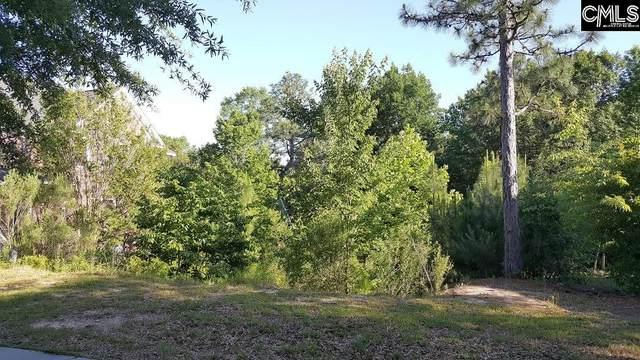212 Lake Carolina Boulevard, Columbia, SC 29229 (MLS #424794) :: The Olivia Cooley Group at Keller Williams Realty