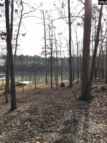 123 Serenity Pointe Lot #33, Leesville, SC 29070 (MLS #426692) :: EXIT Real Estate Consultants