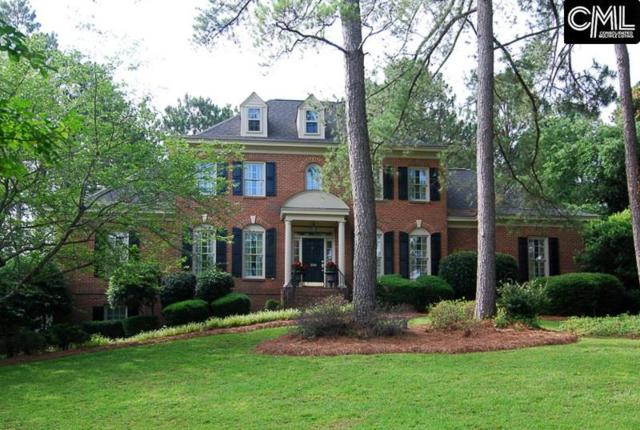 308 Running Fox Road, Columbia, SC 29223 (MLS #426745) :: Home Advantage Realty, LLC