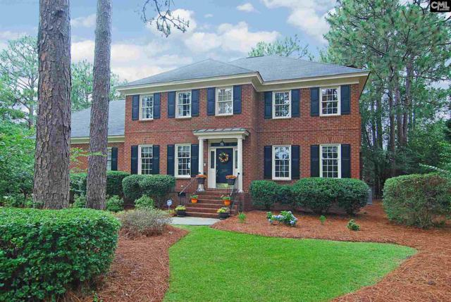 300 Shallow Brook Drive, Columbia, SC 29223 (MLS #426887) :: Home Advantage Realty, LLC