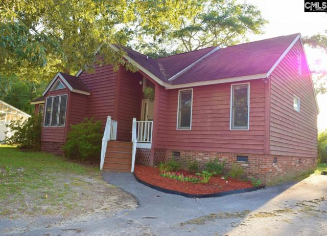 229 Mockingbird Drive, Lexington, SC 29073 (MLS #426946) :: The Olivia Cooley Group at Keller Williams Realty