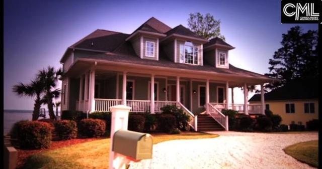 2116 Shull Island Avenue, Gilbert, SC 29054 (MLS #427326) :: Exit Real Estate Consultants