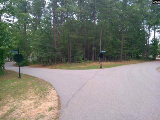 101 Admirals Pointe Pointe, Leesville, SC 29070 (MLS #427465) :: EXIT Real Estate Consultants