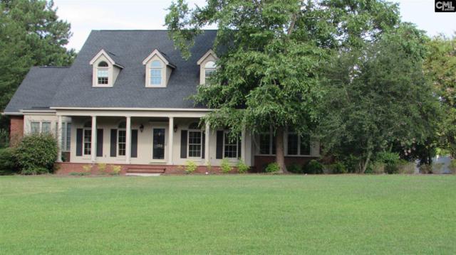 108 Windsor Park Drive, Lexington, SC 29072 (MLS #427554) :: EXIT Real Estate Consultants