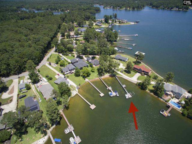 17 Island Drive, Chapin, SC 29036 (MLS #428620) :: Exit Real Estate Consultants