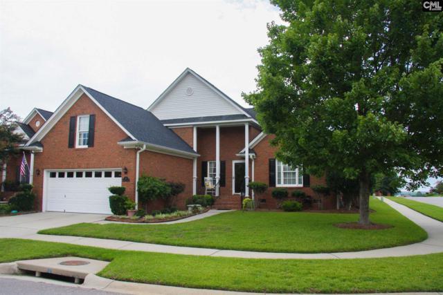 47 Barony Place Circle, Columbia, SC 29229 (MLS #429179) :: Home Advantage Realty, LLC