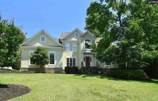 213 Sheringham Road, Columbia, SC 29212 (MLS #430193) :: Home Advantage Realty, LLC