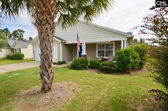 146 Arthurdale Drive, West Columbia, SC 29170 (MLS #430378) :: Home Advantage Realty, LLC
