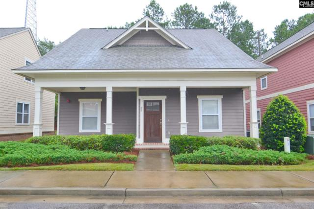 1929 Bluff Road #20, Columbia, SC 29201 (MLS #430500) :: EXIT Real Estate Consultants