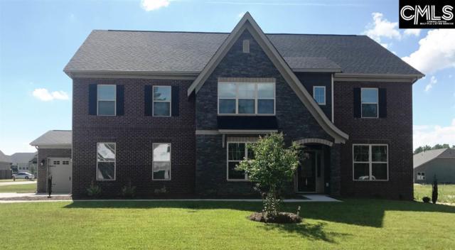 107 Wading Bird Loop, Blythewood, SC 29016 (MLS #430695) :: Home Advantage Realty, LLC