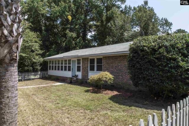 121 Pamela Court, Chapin, SC 29036 (MLS #430729) :: Home Advantage Realty, LLC