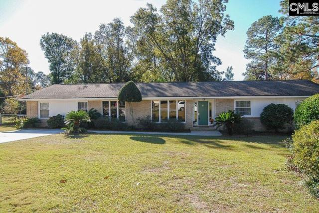 3630 Carriage House Road, Columbia, SC 29206 (MLS #431371) :: Home Advantage Realty, LLC