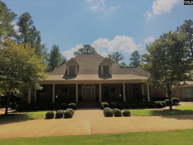 203 E Selwood Lane, Columbia, SC 29212 (MLS #432835) :: Home Advantage Realty, LLC