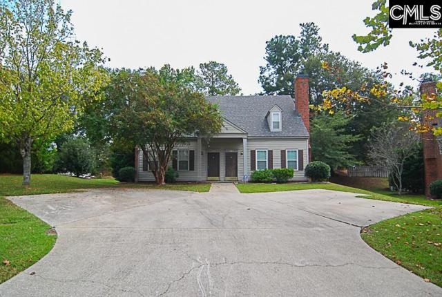 1265 Hulon Circle, West Columbia, SC 29169 (MLS #432879) :: Exit Real Estate Consultants